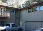 Foreclosed Home en SUNSET DR, Riverside, CA - 92506