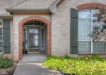 Foreclosed Home in BOULEVARD DU LAC, Norman, OK - 73071