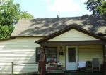 Foreclosed Home in E SYMMES ST, Norman, OK - 73071
