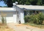 Foreclosed Home en TOLEDO ST, Yuba City, CA - 95991