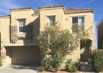 Foreclosed Home in AUSTELL ST, Las Vegas, NV - 89129
