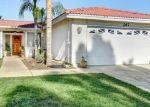 Foreclosed Home in WHITE OAK RD, Lake Elsinore, CA - 92530