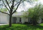 Foreclosed Home en BREMERTON LN, Aurora, IL - 60504