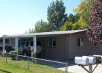 Ejecuciones Hipotecarias en Klamath Falls, OR, 97603, Identificación: P1089762