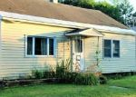 Foreclosed Home in CATHERINE ST, South Glens Falls, NY - 12803