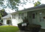 Foreclosed Home in CAMP AVE, Walton, NY - 13856
