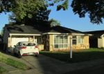 Foreclosed Home in CALDWELL AVE, Vallejo, CA - 94591