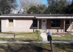 Foreclosed Home en POMPANO DR, Tampa, FL - 33617