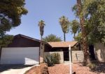 Foreclosed Home in E VIKING RD, Las Vegas, NV - 89121