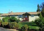 Foreclosed Home en MARGARET DR, Jamestown, CA - 95327