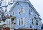 Foreclosed Home en MARTIN ST, Hartford, CT - 06120