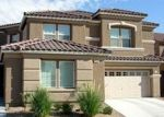 Foreclosed Home in SEA SWALLOW ST, North Las Vegas, NV - 89084