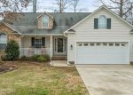 Foreclosed Home in NAVAJO CT, Rock Hill, SC - 29732