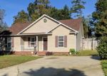 Foreclosed Home in ASHRIDGE RD, Rock Hill, SC - 29730