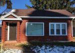 Foreclosed Home en W HARRIET ST, Darlington, WI - 53530
