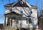 Foreclosed Home en S WALNUT ST, Mayville, WI - 53050