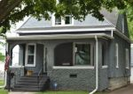 Foreclosed Home en N SUPERIOR ST, Appleton, WI - 54911