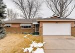 Foreclosed Home en 33RD AVE, Greeley, CO - 80634