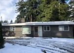 Foreclosed Home en 176TH ST SW, Edmonds, WA - 98026