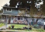 Foreclosed Home en 102ND AVE NE, Kirkland, WA - 98034