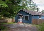 Foreclosed Home en DARDU RD, Maple Falls, WA - 98266