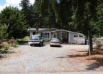 Foreclosed Home en 201ST AVE SE, Kent, WA - 98042
