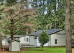 Foreclosed Home en BROOKS HILL RD, Langley, WA - 98260