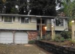 Foreclosed Home en BRISTONWOOD DR W, University Place, WA - 98467