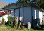 Foreclosed Home en S MADISON ST, Monroe, WA - 98272