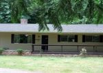 Foreclosed Home en NE OLD BELFAIR HWY, Belfair, WA - 98528