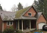 Foreclosed Home en 81ST ST NW, Lakebay, WA - 98349