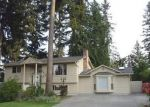 Foreclosed Home in 122ND PL NE, Marysville, WA - 98271