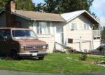 Foreclosed Home in MERIDIAN AVE N, Marysville, WA - 98271