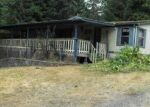 Foreclosed Home en DOGWOOD LN, Brinnon, WA - 98320