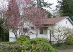 Foreclosed Home en BUENA VISTA AVE, Shelton, WA - 98584