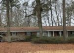 Foreclosed Home in COMMUNITY DR, Fuquay Varina, NC - 27526
