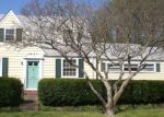 Foreclosed Home in YORKTOWN DR, Norfolk, VA - 23505
