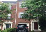 Foreclosed Home en SIR REYNARD LN, Bristow, VA - 20136