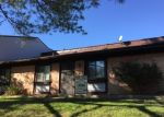 Foreclosed Home en FOX RIDGE CT, Woodbridge, VA - 22192