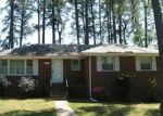 Foreclosed Home en RIDGE RD, Colonial Heights, VA - 23834
