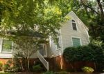 Foreclosed Home in MUIRFIELD GREEN TER, Midlothian, VA - 23112