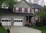 Foreclosed Home en JAN ST, Manassas, VA - 20111