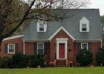 Foreclosed Home en E MAIN ST, Orange, VA - 22960