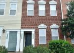 Foreclosed Home en GOLDENSEAL SQ, Ashburn, VA - 20148