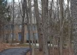 Foreclosed Home en MASTERS CT, Haymarket, VA - 20169