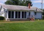 Foreclosed Home en SEIPPES RD, Federalsburg, MD - 21632