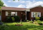 Foreclosed Home in SANSOM AVE, Wayne, WV - 25570