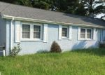Foreclosed Home in WALKER AVE, Elizabeth City, NC - 27909
