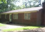 Foreclosed Home in SAINT JOHN MILLENNIUM RD, Aulander, NC - 27805