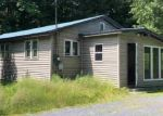 Foreclosed Home in VT ROUTE 7A, Shaftsbury, VT - 05262